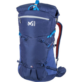 Millet Prolighter Summit 28 Rucksack blue depths
